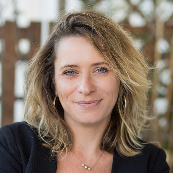 Karine Campagni – L' Isle-Sur-La-Sorgue – 84800 – Conseiller SAFTI