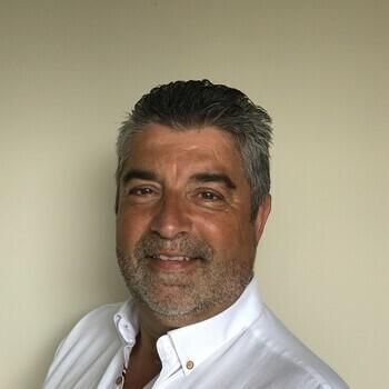 Jean-Christophe Dufay – Verneuil-Sur-Avre – 27130 – Conseiller SAFTI