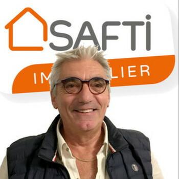 Jean-Marie Reix – Eyrans – 33390 – Conseiller SAFTI