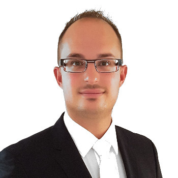 Gaston Quenet – La Couture-Boussey – 27750 – Conseiller SAFTI