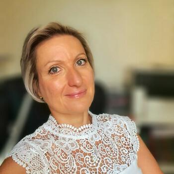 Anne-Marie Oliveira – Chauny – 02300 – Conseiller SAFTI