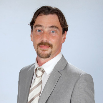 Arnaud Dugast – Bougligny – 77570 – Conseiller SAFTI