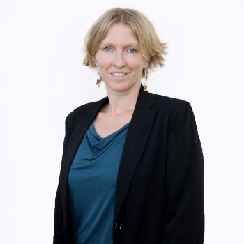 Céline Ponsinet – Milly-La-Forêt – 91490 – Conseiller SAFTI