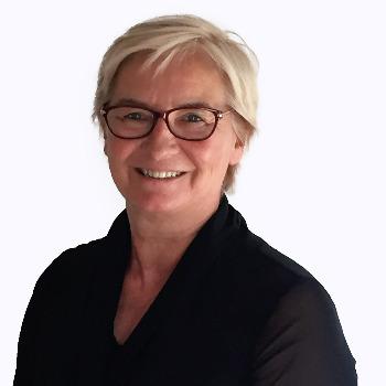 Laurence Filloux – Montoire-Sur-Le-Loir – 41800 – Conseiller SAFTI