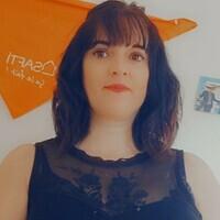 Cathy Carrétéro – Beaucourt – 90500 – Conseiller SAFTI