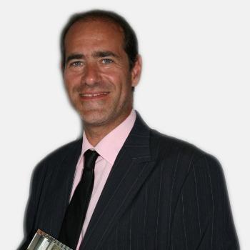 Nadir Karrach – Thise – 25220 – Conseiller SAFTI