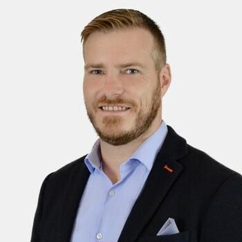 Pascal Massez – Nice – 06100 – Conseiller SAFTI