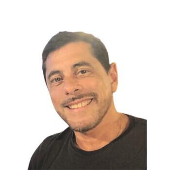 Pascal Muroni – Bastelicaccia – 20129 – Conseiller SAFTI