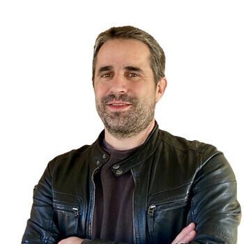 Sébastien Manel – Fillinges  – 74250 – Conseiller SAFTI