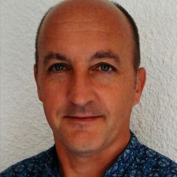 Claude Maury – Millau – 12100 – Conseiller SAFTI
