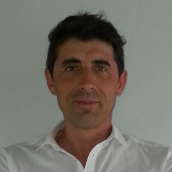 Stéphane Dreux – Bruyeres – 88600 – Conseiller SAFTI
