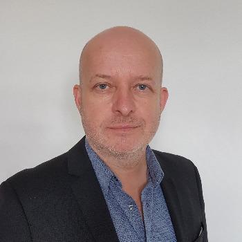 Jean-Luc Goujon – Villennes-Sur-Seine – 78670 – Conseiller SAFTI