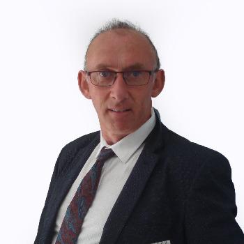 Pascal Le Vot – Plestin-Les-Greves – 22310 – Conseiller SAFTI