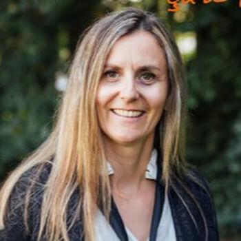 Marie-Laure Martin – Vitré – 35500 – Conseiller SAFTI