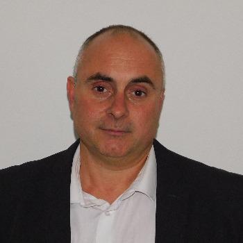 Isidro Oliveira – Saint-Hilaire-Des-Loges – 85240 – Conseiller SAFTI