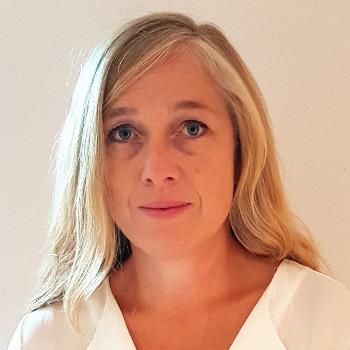 Claire Naaïma – Aubagne – 13400 – Conseiller SAFTI