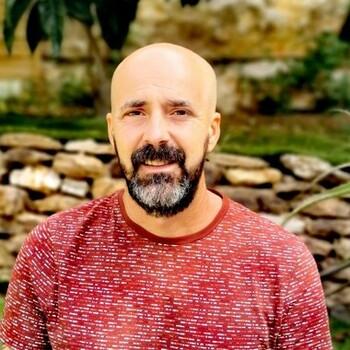 Olivier  Zanarelli  – La Seyne-Sur-Mer – 83500 – Conseiller SAFTI