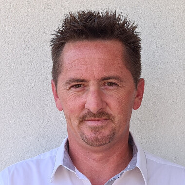 Julien Bourrée – Créon – 33670 – Conseiller SAFTI