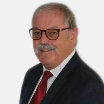 Alain Jaud – Bressols – 82710 – Conseiller SAFTI