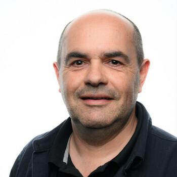 Jean-Philippe Magrino – Lavelanet – 09300 – Conseiller SAFTI