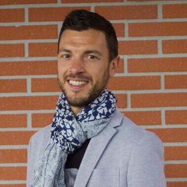 Christophe Plas – Pibrac – 31820 – Conseiller SAFTI