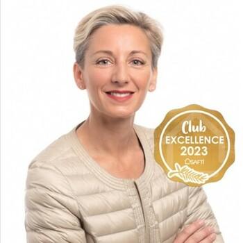 Anne-Sophie Saels – Chauray – 79180 – Conseiller SAFTI