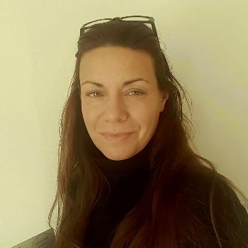 Corinne Guidet – Poligny – 77167 – Conseiller SAFTI