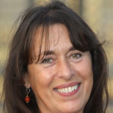 Marie-Hélène  Laventurier  – Compiegne – 60200 – Conseiller SAFTI