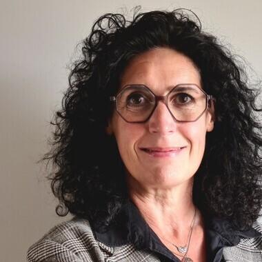 Laurence Legry – La Ferté-Vidame – 28340 – Conseiller SAFTI