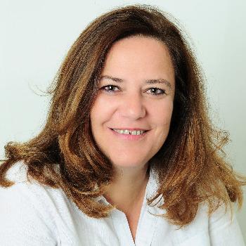 Florence Mitrefski – Brunoy – 91800 – Conseiller SAFTI