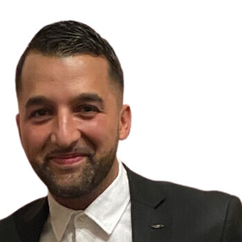 Yassine Abdelaziz – Anzin – 59410 – Conseiller SAFTI