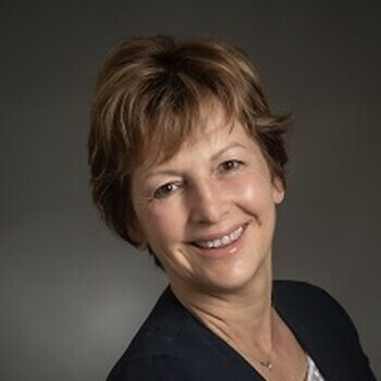 Dominique Prieto – Scientrier – 74930 – Conseiller SAFTI