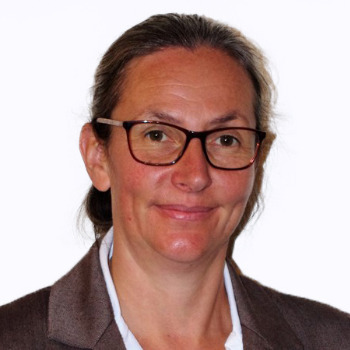 Evelyne Rivière Virieux – Sablé-Sur-Sarthe – 72300 – Conseiller SAFTI