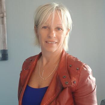 Corinne Dulac – Marseille 12e Arrondissement – 13012 – Conseiller SAFTI