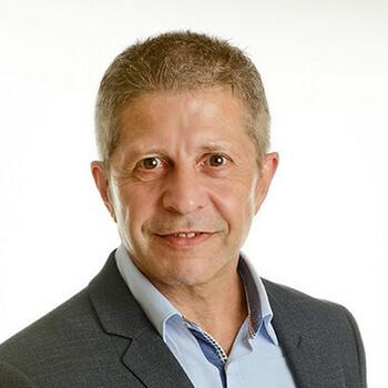 Michel Juen – Bayonne – 64100 – Conseiller SAFTI