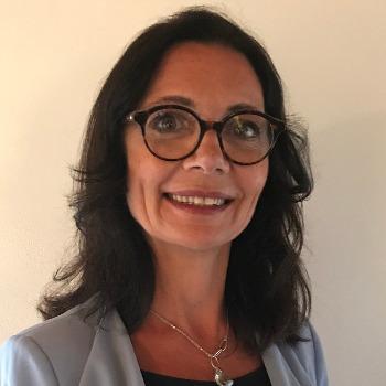 Patricia Mauries – Castelmaurou – 31180 – Conseiller SAFTI