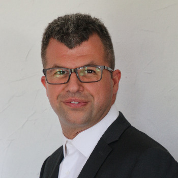Frédéric Pourtau – Pau – 64000 – Conseiller SAFTI