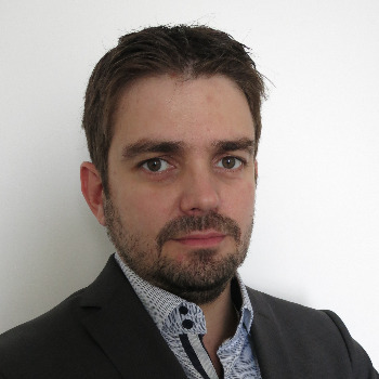 Yoann Riallin – Champigny-Sur-Marne – 94500 – Conseiller SAFTI
