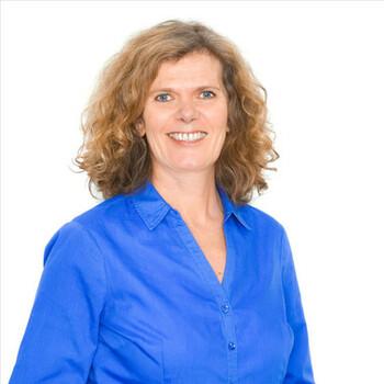 Corinne Baily – Maizieres-Les-Metz – 57280 – Conseiller SAFTI