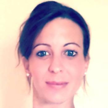 Laëtitia Rodriguez – Argentan – 61200 – Conseiller SAFTI