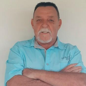 Claude Boinet – Saint-Raphael – 83700 – Conseiller SAFTI