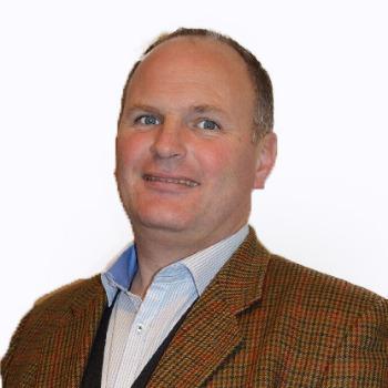 Joseph Brault – Chateaubriant – 44110 – Conseiller SAFTI