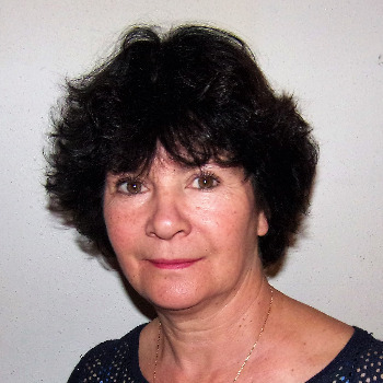 Maryse Cobo – Rivesaltes – 66600 – Conseiller SAFTI