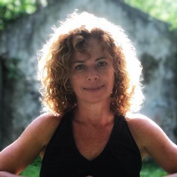 Valérie Desanti – Schoelcher – 97233 – Conseiller SAFTI