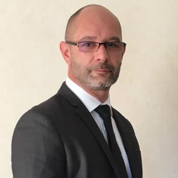 Ludovic Mille – Gevrey-Chambertin – 21220 – Conseiller SAFTI