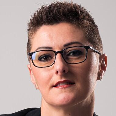 Nathalie  Frias – Selestat – 67600 – Conseiller SAFTI