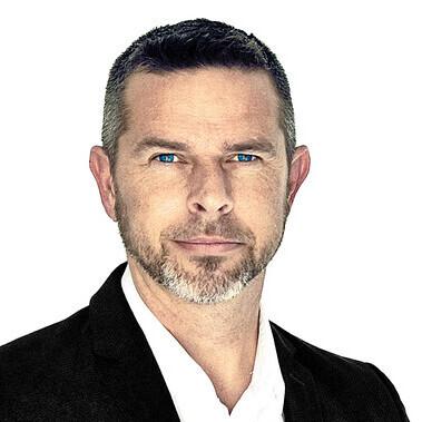 Erwan Buckel – Saint-Paul – 33390 – Conseiller SAFTI