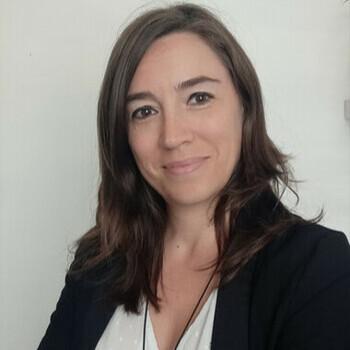 Stéphanie Vavasseur – Coutras – 33230 – Conseiller SAFTI