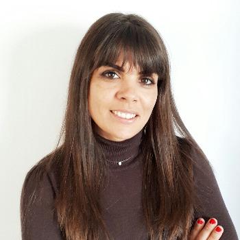 Elodie Potéreau – Le Fenouiller – 85800 – Conseiller SAFTI