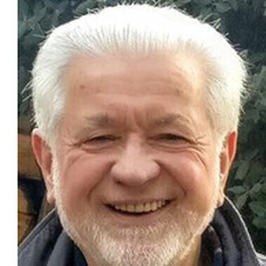 Maurice Jouenne – Remiremont – 88200 – Conseiller SAFTI